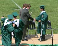 6500 VHS Graduation 2009