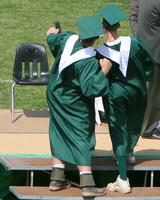 6500a VHS Graduation 2009