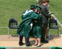 6506 VHS Graduation 2009