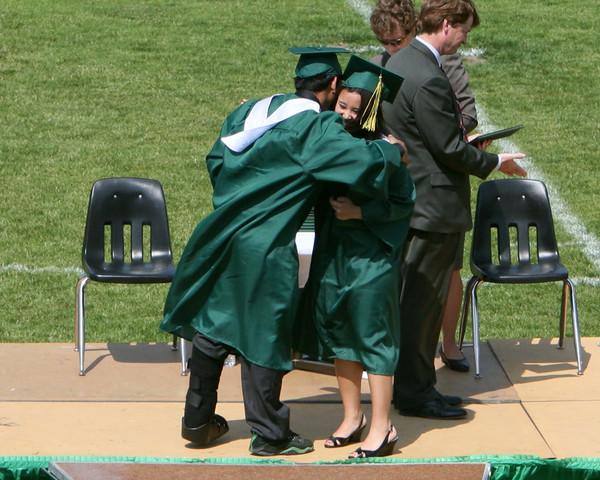 6506_VHS_Graduation_2009
