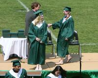 6509 VHS Graduation 2009
