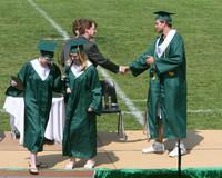 6512 VHS Graduation 2009