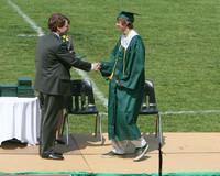 6513 VHS Graduation 2009