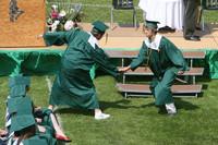 6514 VHS Graduation 2009