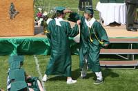 6515 VHS Graduation 2009