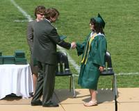 6518 VHS Graduation 2009