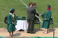 6519 VHS Graduation 2009