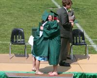 6520 VHS Graduation 2009