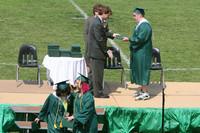 6521 VHS Graduation 2009
