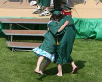 6522 VHS Graduation 2009