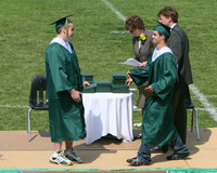 6523 VHS Graduation 2009