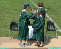 6524 VHS Graduation 2009