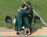 6525 VHS Graduation 2009