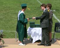 6527 VHS Graduation 2009