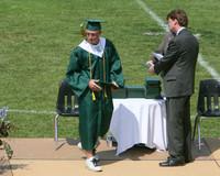 6528 VHS Graduation 2009