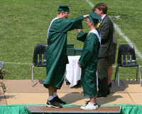 6529 VHS Graduation 2009