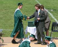 6532 VHS Graduation 2009