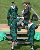 6533 VHS Graduation 2009