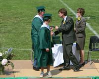 6537 VHS Graduation 2009