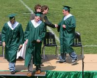 6541 VHS Graduation 2009
