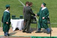 6543 VHS Graduation 2009