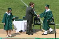 6545 VHS Graduation 2009