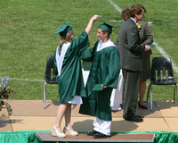 6546 VHS Graduation 2009