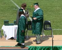 6548 VHS Graduation 2009