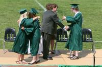 6553 VHS Graduation 2009