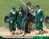 6554 VHS Graduation 2009