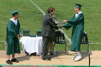 6556 VHS Graduation 2009
