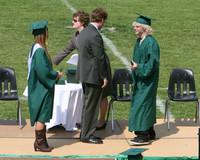6558 VHS Graduation 2009