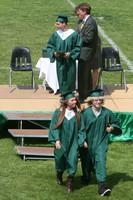 6559 VHS Graduation 2009