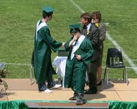 6561 VHS Graduation 2009