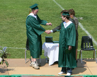 6562 VHS Graduation 2009