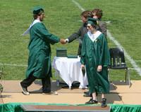 6565 VHS Graduation 2009