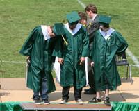 6566 VHS Graduation 2009