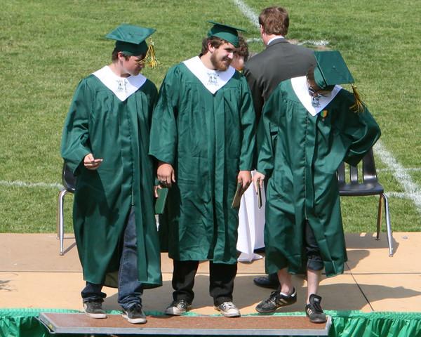 6567_VHS_Graduation_2009