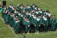 6569 VHS Graduation 2009
