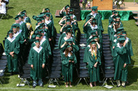 6576 VHS Graduation 2009