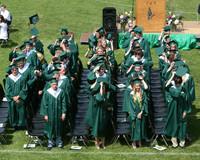 6578 VHS Graduation 2009