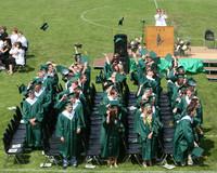 6579 VHS Graduation 2009