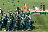 6580 VHS Graduation 2009