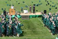6581 VHS Graduation 2009