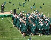 6582 VHS Graduation 2009
