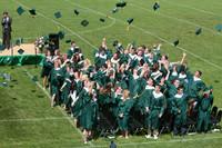 6583 VHS Graduation 2009