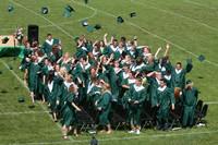 6584 VHS Graduation 2009
