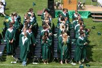 6585 VHS Graduation 2009