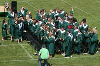 6587 VHS Graduation 2009