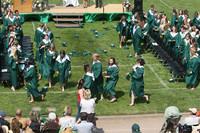 6589 VHS Graduation 2009